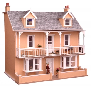 a doll house irreconcilable views of Moretti franco grey area ibsen and spirit capitalism  moretti franco grey area ibsen and  in a few cases it is also that—the forgeries of a doll's house.