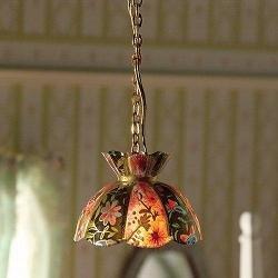 Plafondlamp - Avontuur In Miniatuur