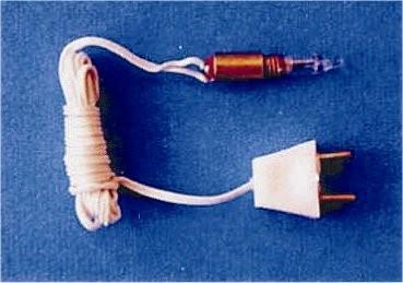 Verlichting - Avontuur In Miniatuur